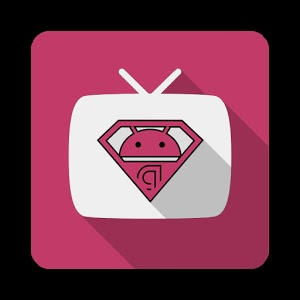 SuperAndroid TV 1.0  apk new version For All Android Devices 2018