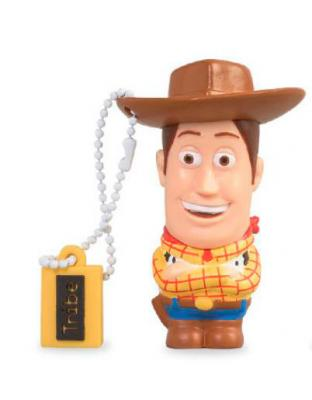 Pendrive USB Woody de Toy Story
