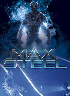 Max Steel 2016 Full Movies Ly Ly Sloy