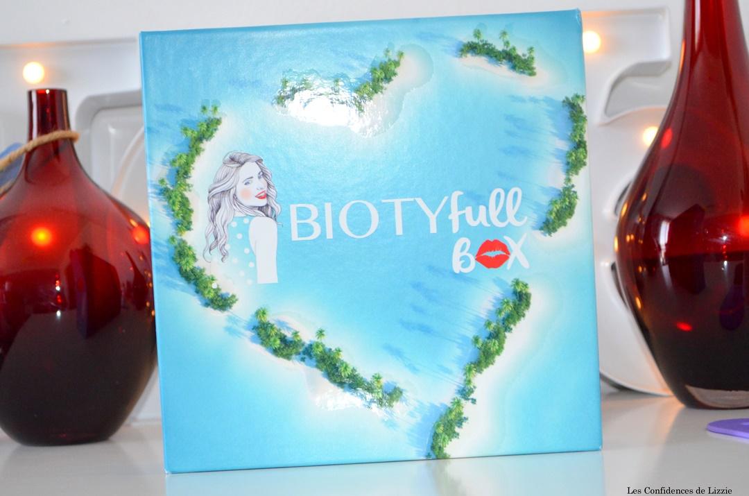 beaute bio - maquillage bio - produits de beaute bio - beaute naturelle - maquillage naturel