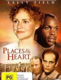 Places in the Heart | Bmovies