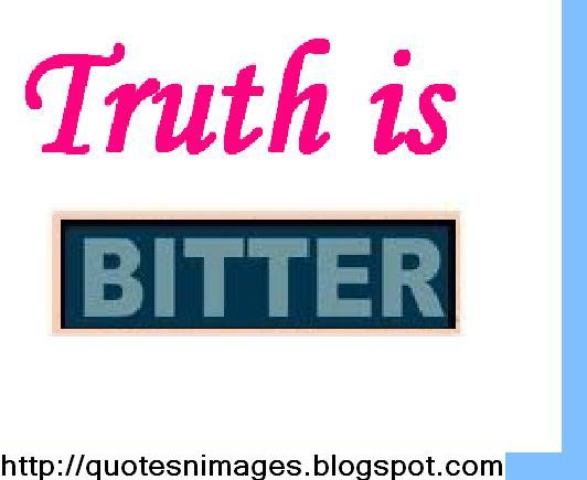 Quotes And Sayings Quotes About Truth