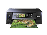 Epson Expression Premium XP-640 Review, Price and Specs