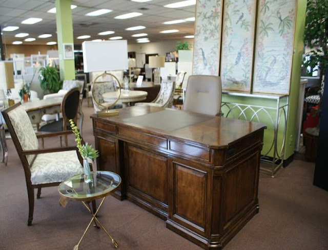 best buy cheap used office furniture Traverse City MI for sale