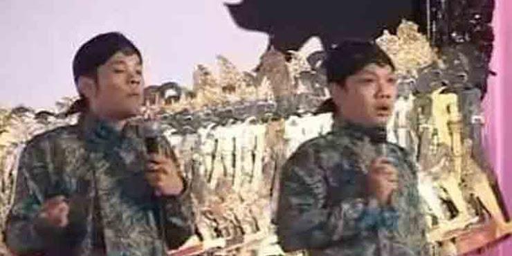 Penyalahgunaan visa Kunjungan, 2 Pelawak RI Diadili di Hong Kong