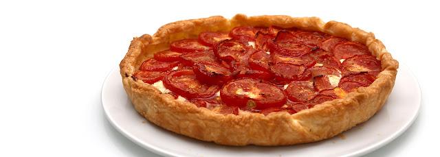 https://le-mercredi-c-est-patisserie.blogspot.com/2015/07/tarte-la-tomate-et-la-moutarde.html