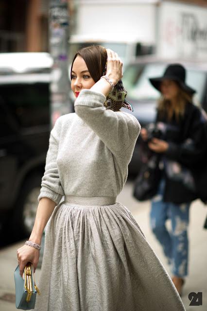 Fumis Fashion Files: RUSSIAN DESIGNER & FASHION EXTRAORDINAIRE