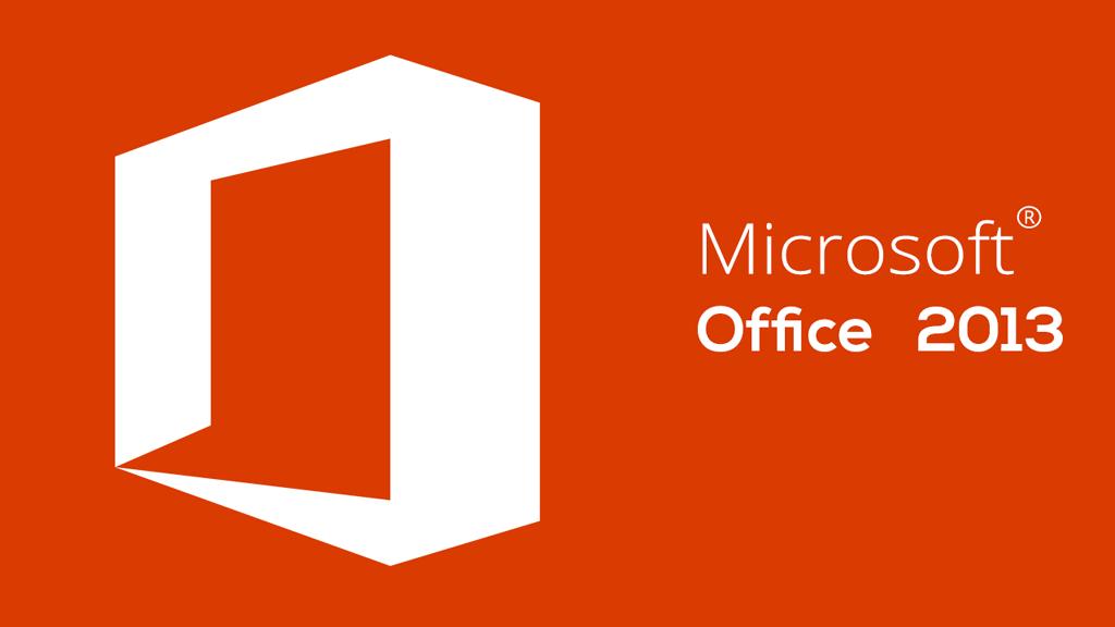 Microsoft office 2013 fshare - Hướng dẫn chi tiết nhất tải và cài đặt