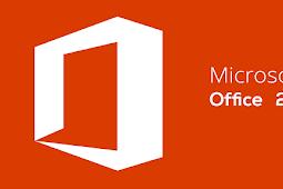 Link Fshare dowload Microsoft Office 2013 Full và Hướng dẫn cài đặt
