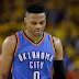 No Man is an Island: Westbrook 51 points but OKC Fell Short Against Houston