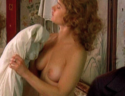 Robin Tunney Naked Pictures 111