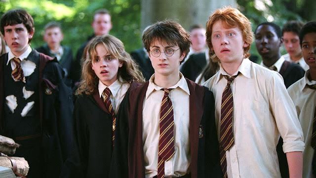 'Harry Potter e o Prisioneiro de Azkaban' está disponível no Telecine Play | Ordem da Fênix Brasileira