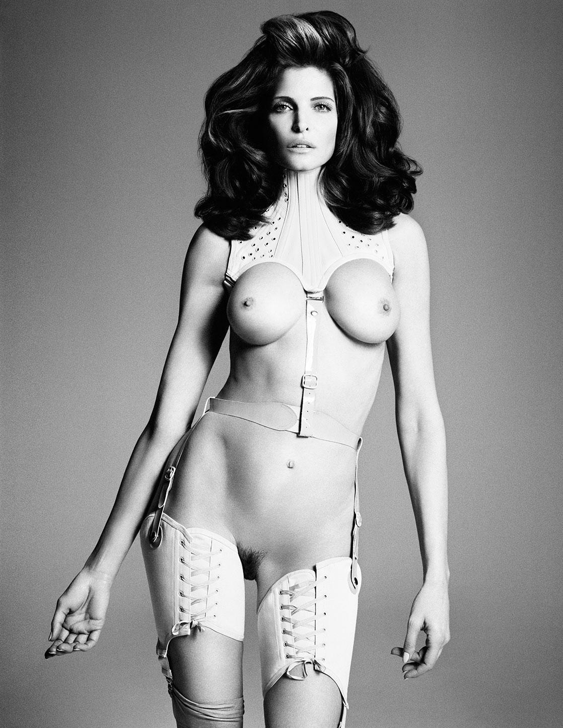 Cate cohen nude