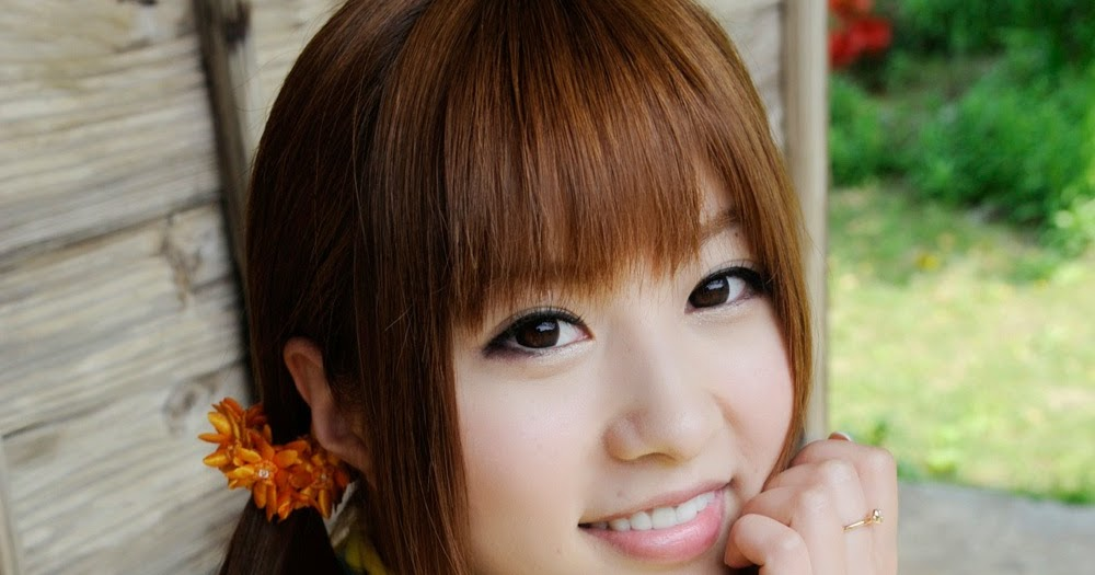 Sexy Japan Teen