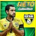 Netinho Caraúbas é atração hoje na Copa Show de Preços nas quartas de finais