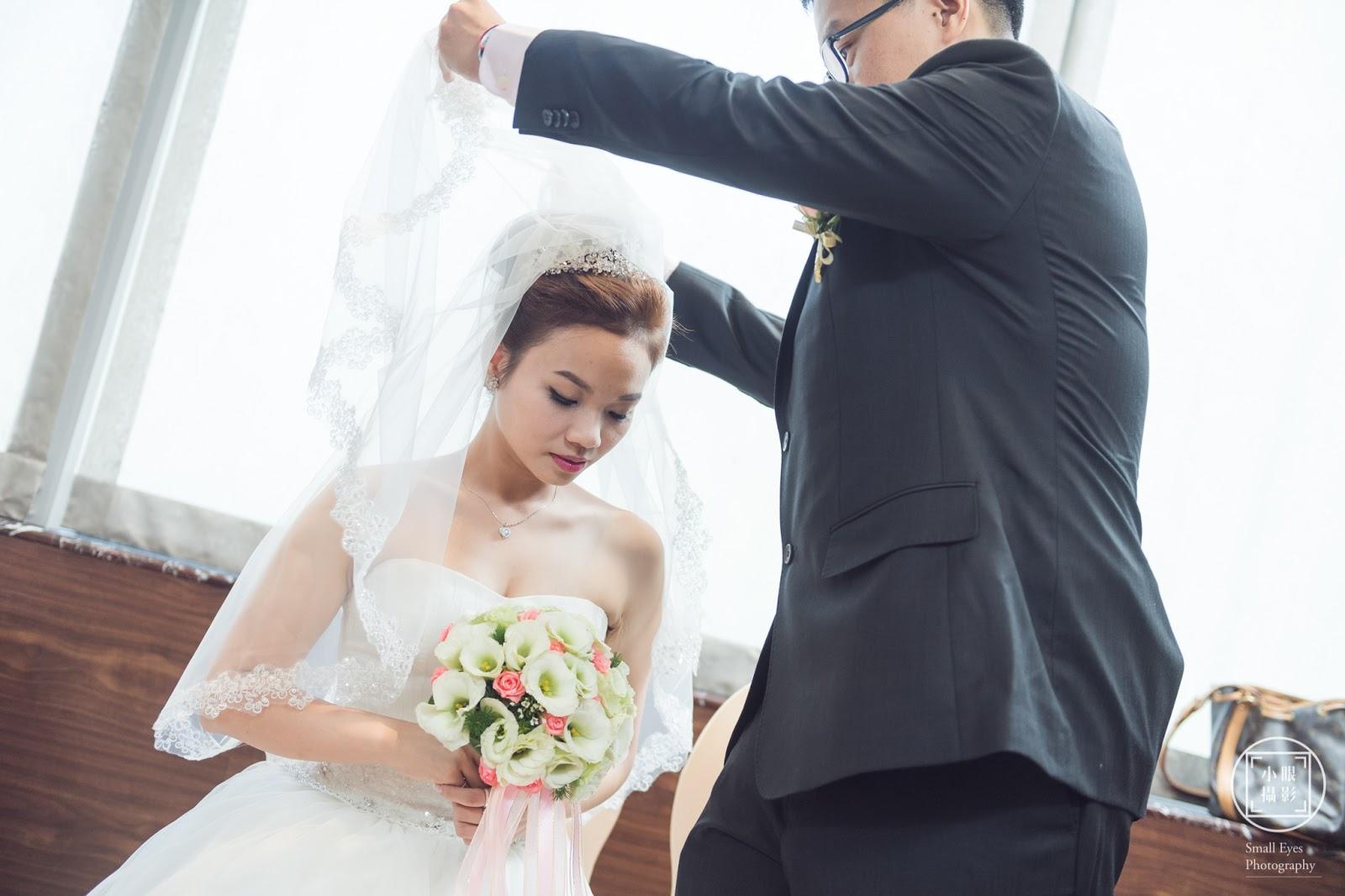 婚攝,小眼攝影,婚禮紀實,婚禮紀錄,婚紗,國內婚紗,海外婚紗,寫真,婚攝小眼,華漾中崙大飯