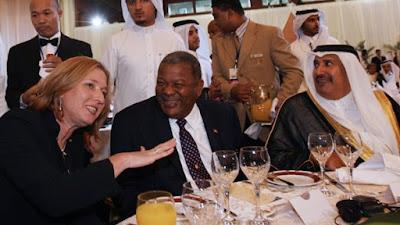 حمد بن جاسم أل ثاني