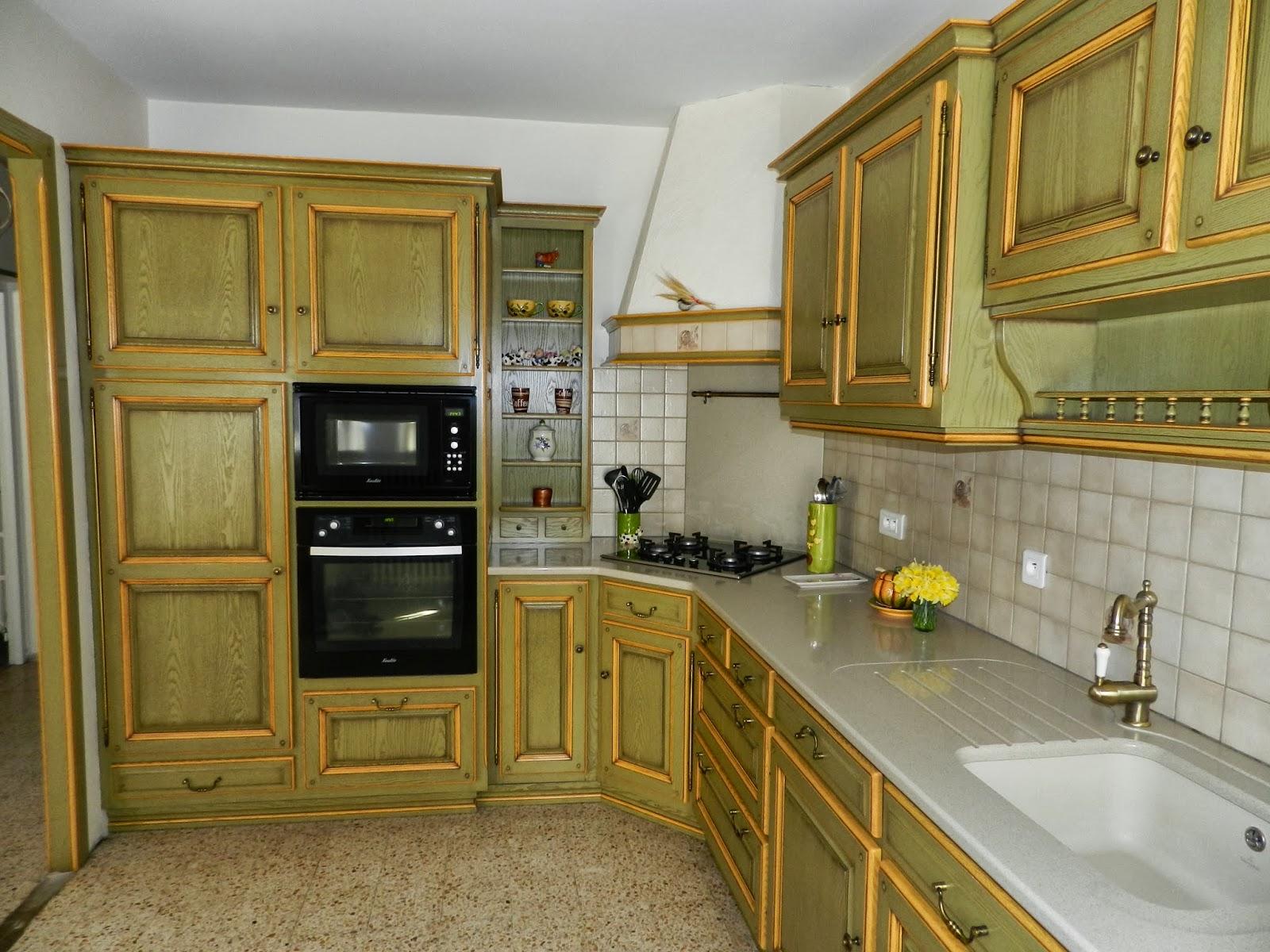 artisan fabricant de cuisine cantal auvergne cuisiniste meubles de cuisine sur mesure. Black Bedroom Furniture Sets. Home Design Ideas