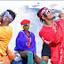 VIDEO | Rayvanny Ft Diamond Platnumz - Mwanza (Official Music Video)