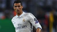 Borussia Dortmund vs Real Madrid 2-2 Video Gol & Highlights