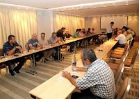 Την Τετάρτη 5 Ιουλίου θα γίνει η έκτακτη Γενική Συνέλευση της ΠΑΕ ΟΦΗ