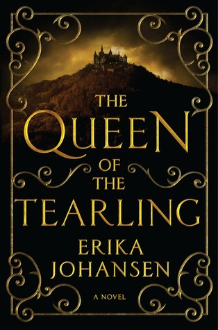 https://www.goodreads.com/series/114823-the-queen-of-the-tearling