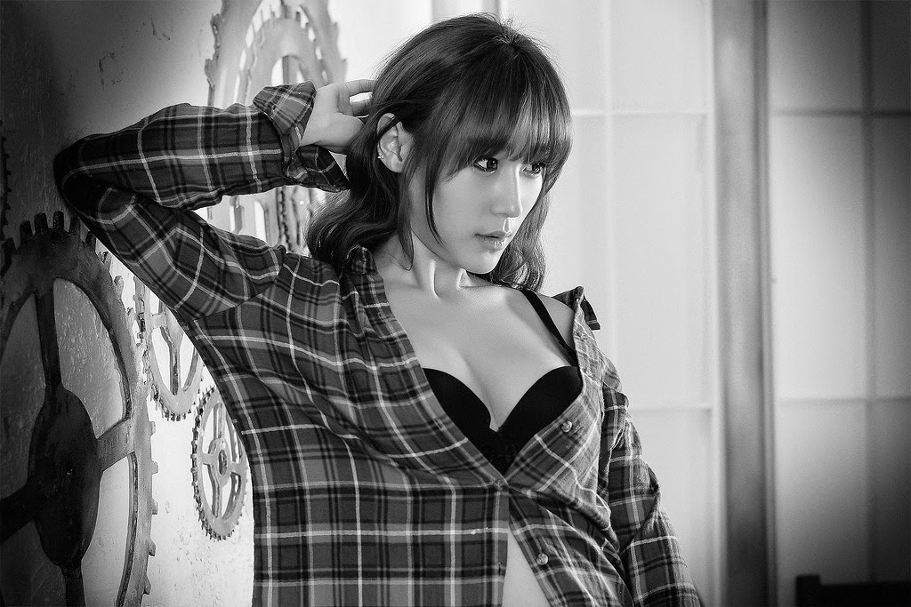 [Kim Tae Hee] 2014.02.08