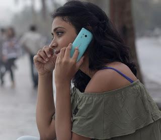 HP 400 ribuan dari Nokia murah