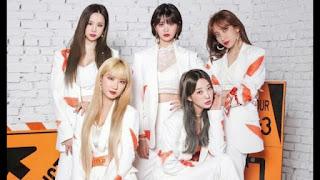 K-pop haberleri exid