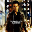 Watch Jack Reacher Movie Online | Download Jack Reacher Movie Video - Funnyacid.com