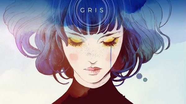 Gris Review | Gameplay | Story