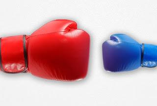 Procedura podstawowa (unijna) vs. procedura uproszczona (krajowa) - różnice