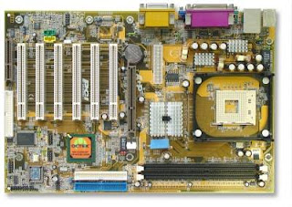 p4m800 driver download, download driver p4m800, mainboard p4m800 driver,