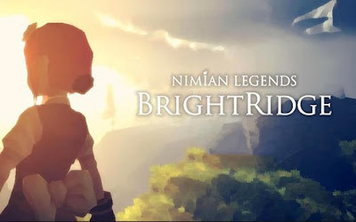 Nimian Legends BrightRidge Latest APK + OBB For Android
