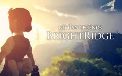 Nimian Legends BrightRidge Latest APK + OBB For Android