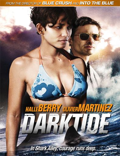 Ver Aguas profundas (Dark Tide) (2012) Online