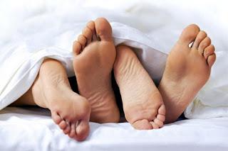 Evlilik Öncesi Cinsel Check-up Nedir