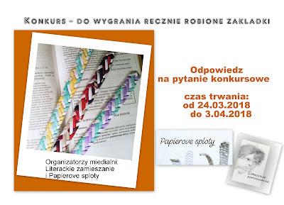 https://literackie-zamieszanie.blogspot.com/2018/03/konkurs-do-wygrania-recznie-robione.html