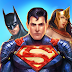 تحميل DC Legends لعبة APK مجانا