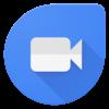 Logo Google Duo