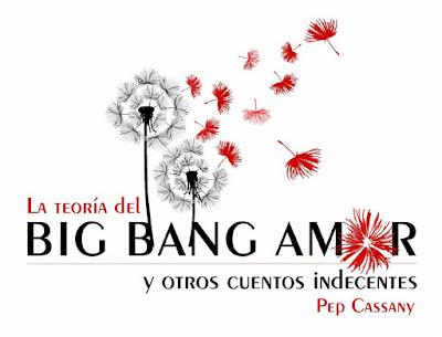 edició en castellà d'en Pep Cassany