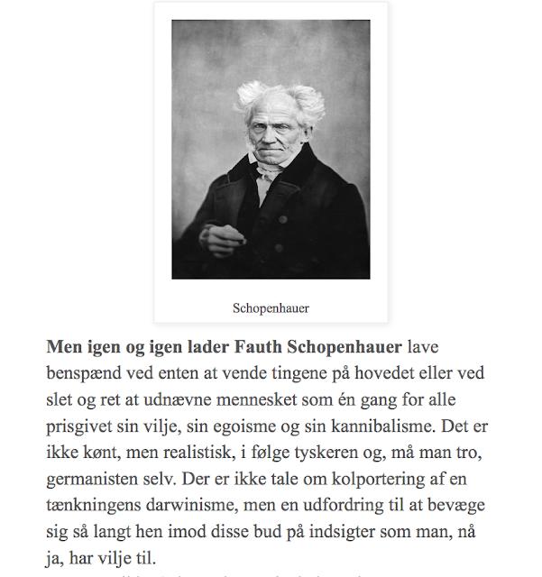 http://knudsteffen.blogspot.dk/