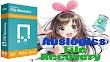 Auslogics File Recovery 8.0.20.0 Terbaru