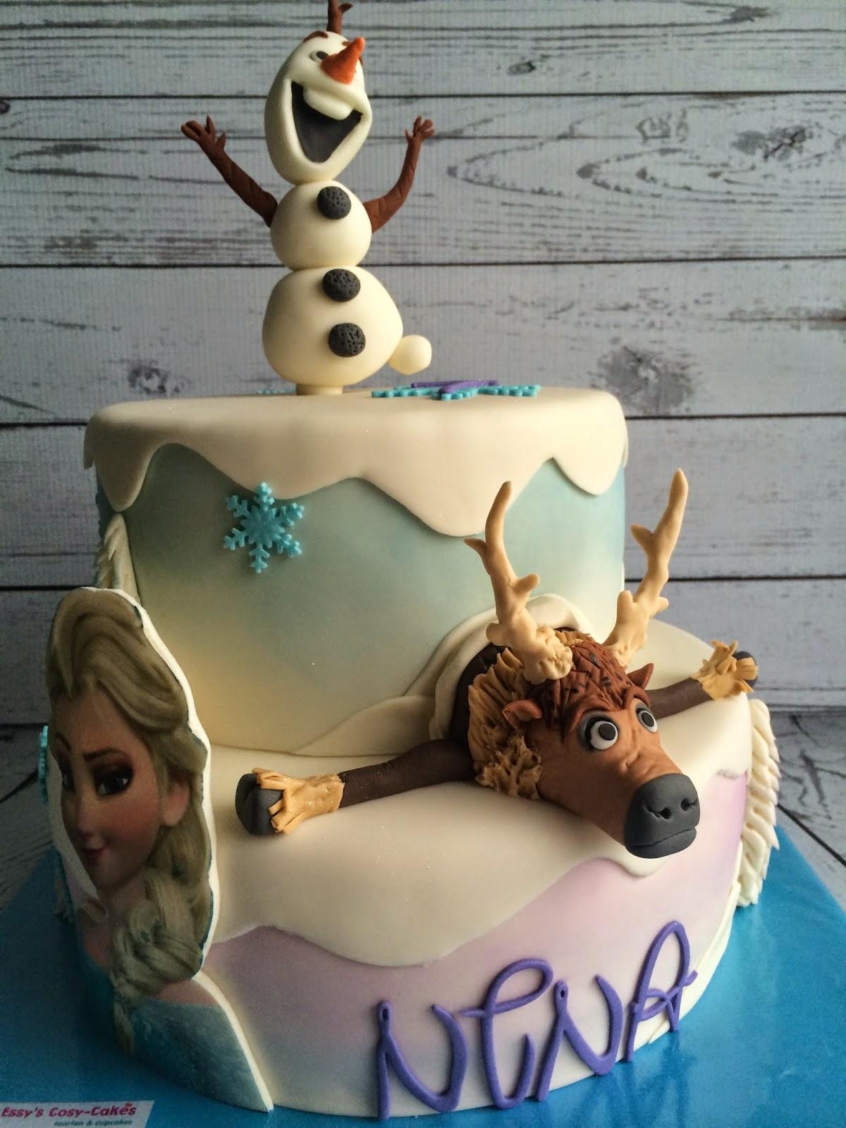 taart laten maken Disney Taart Laten Maken   ARCHIDEV taart laten maken