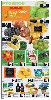 Dominion Canada Flyer valid September 19 - 25, 2019