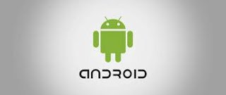 History of Android Version_w3technology.info