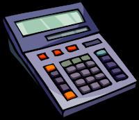 экономическая игра ecomoney