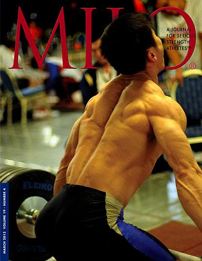 [Image: weightlifters+core+back.jpg]