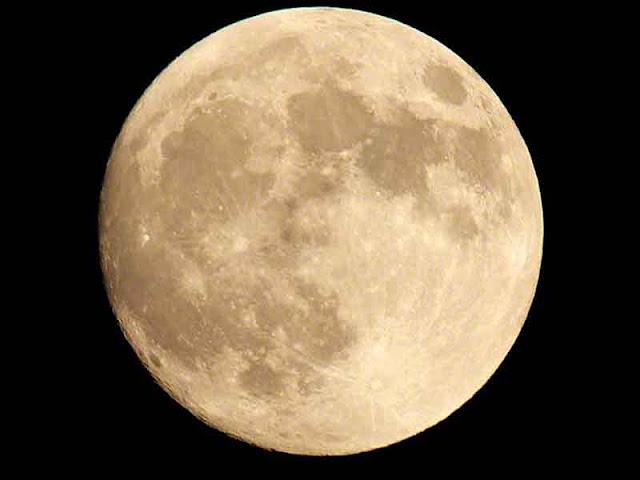 astronomy, culture,full moon, Obon, Okinawa
