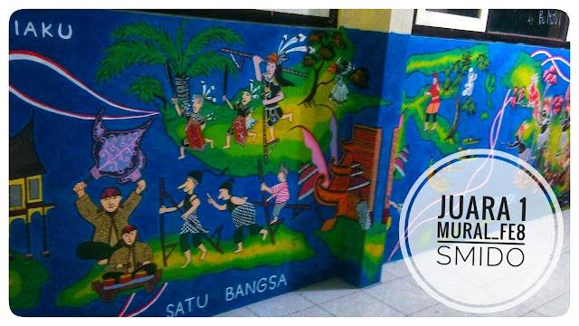 mural-egrang-tanoker